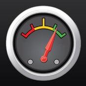 iOSアプリ「Dashboard for  Google Analytics」がおすすめ