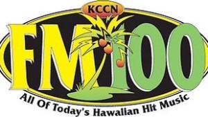 KCCN FM100など日本で聞けないサイトを聞けるようにする解決法!
